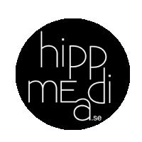 Hippmedia.se